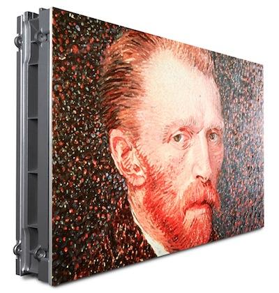 Barco XT tile painter image