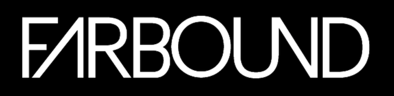 Farbound Logo