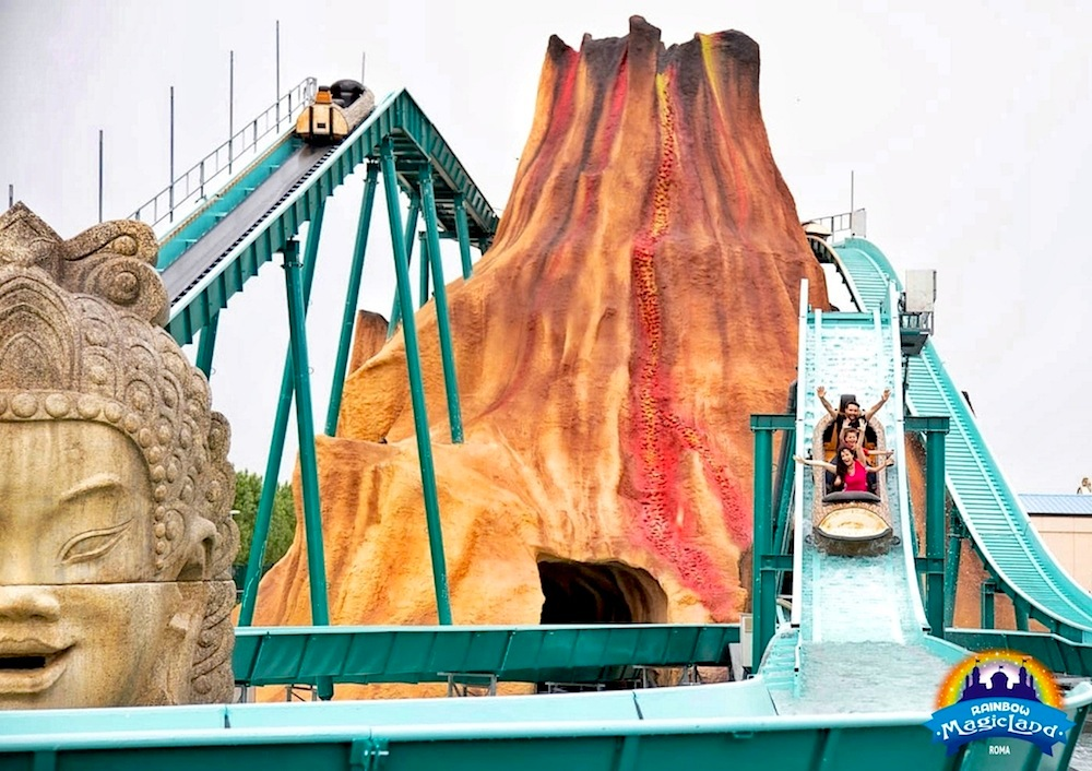http://blooloop.com/link/new-coaster-grona-lund/