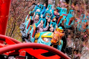 25 nouvelles attractions et attractions familiales en Europe | Saison 2020