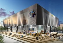 ReefLIVE announces plans for £10m aquarium in Belfast's Titanic Quarter