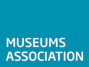 Museums Association Conference and Exhibition 2020