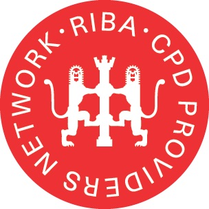 RIBA CPD providers Electrosonic