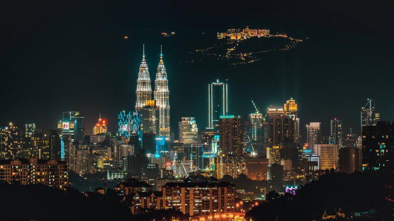 Genting Malaysia Bhd