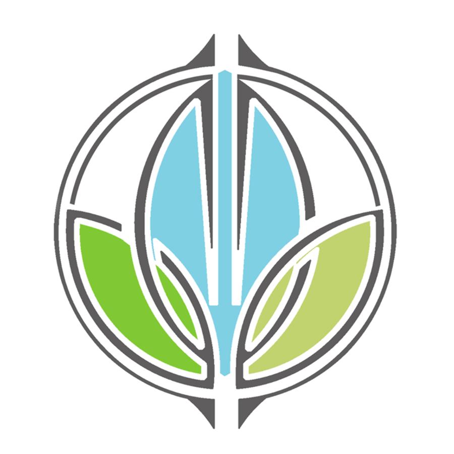 Elysium City Logo