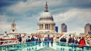 st pauls london bloolooplive london 2019