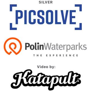 bloolooplive UK 2019 sponsors