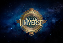 Orange County approves $5m credit to Universal Orlando for Epic Universe