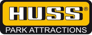 HUSS Logo