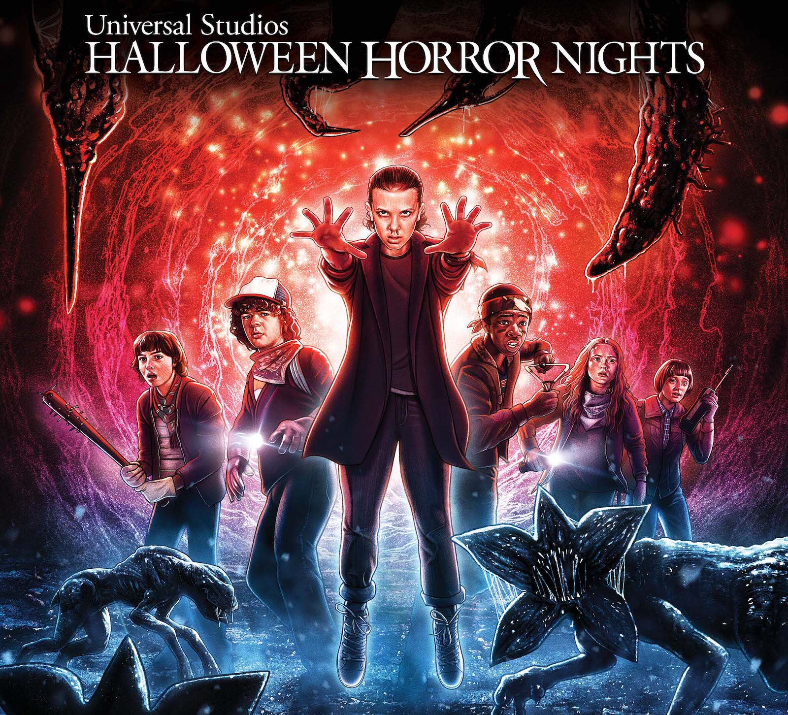 Halloween Fright Night China Movie.Halloween Horror Nights 29 Stranger And Scarier Than Ever