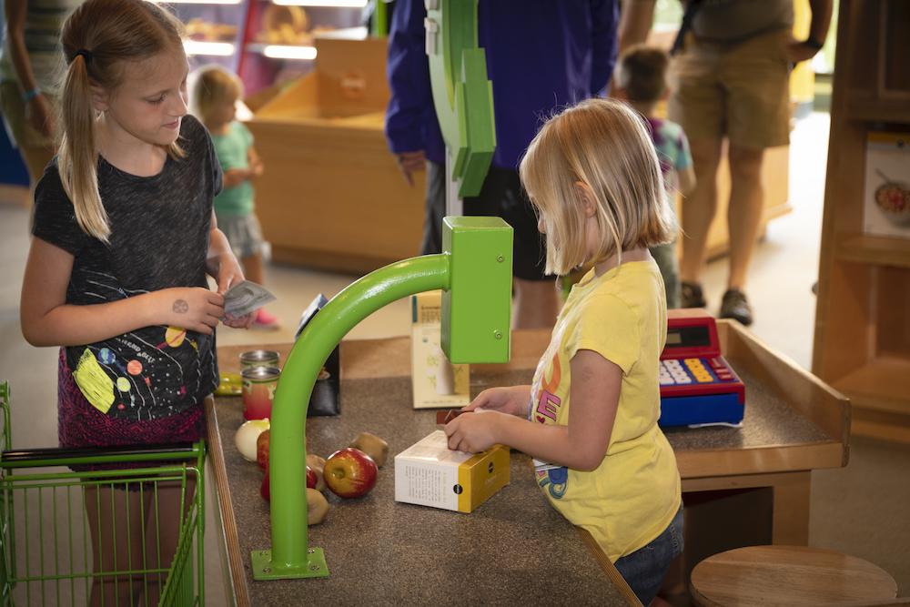 childrens museum upstate blooloop