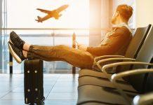 NetServ Tatvam Airport