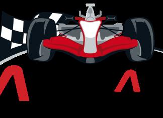 Semnox Parafait Autobahn Indoor Speedway