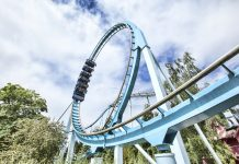 BALPPA postpones trade expo at Drayton Manor to November 2020