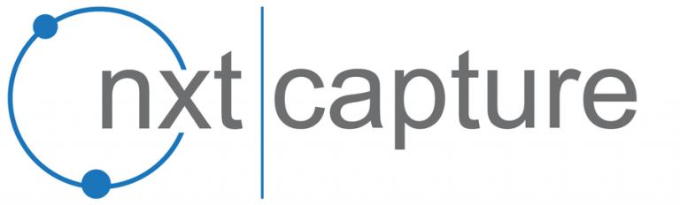 NXT Capture Logo