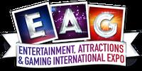 EAG International Expo 2020