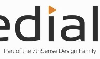 Medialon Logo WEB