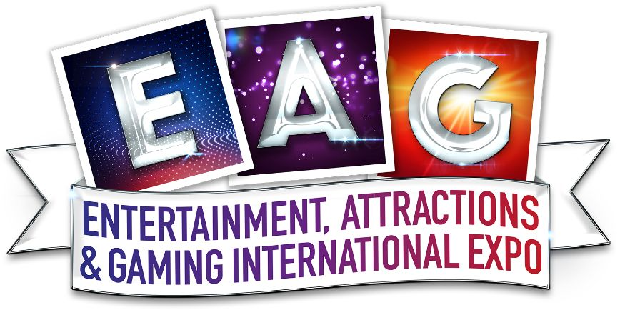 EAG 2020 Expo Logo
