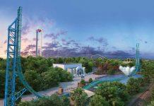 Cedar Fair Expansion Plans for 2020 | Nostalgia & Fiberglass