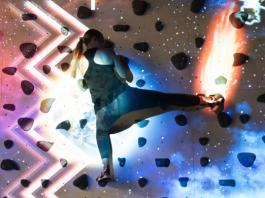 New visual experience for ValoClimb® –...