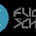 Flight School Studio Logo