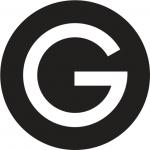 Gallagher & Associates