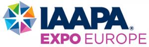 IAAPA Expo Europe Logo
