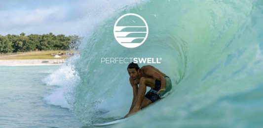 American Wave Machines PerfectSwell