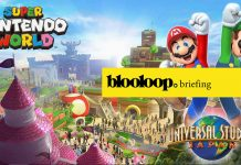 attractions news blooloop briefing super nintendo world