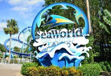 SeaWorld extends closures, furloughs staff over COVID-19