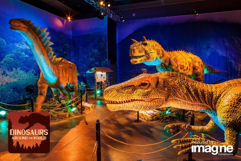 Imagine_Exhibitions___Dinosaurs_Around_the_World
