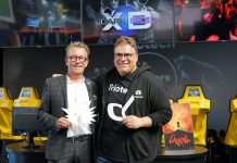 Triotech and CL Corp join forces as largest media-based experiences group in industry