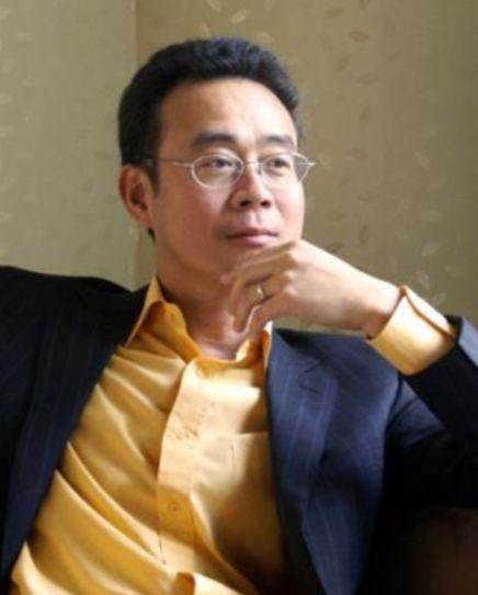 AVANZA CEO Fei Yan