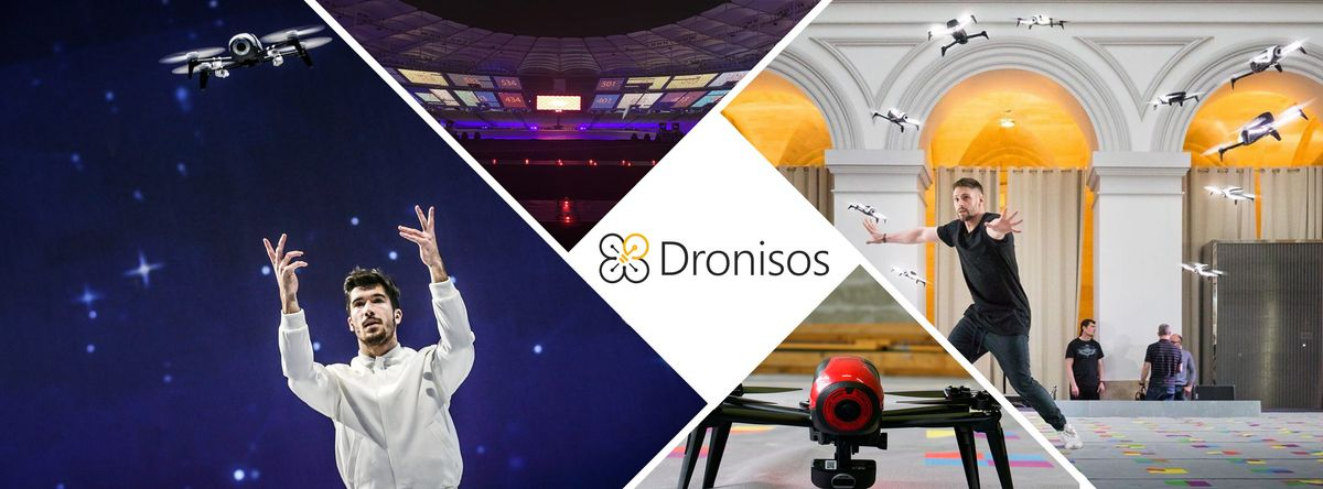 Dronisos