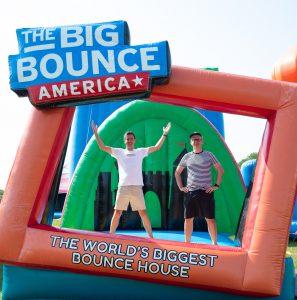 Big Bounce America