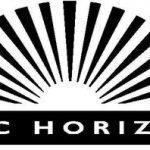 Strategic Horizons Logo