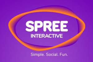 Spree Interactive Logo