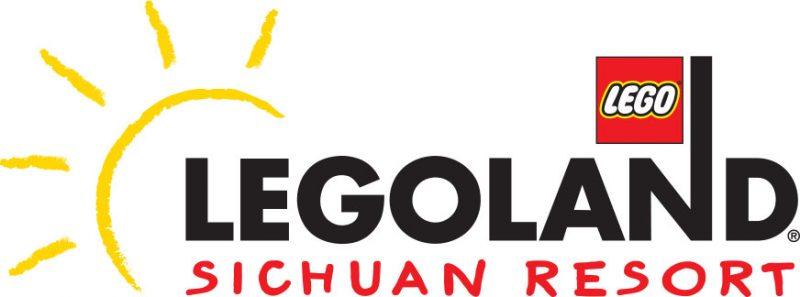 legoland sichuan resort