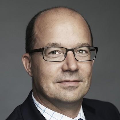 fons jurgens efteling blooloop 50 theme park influencer 2019