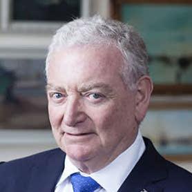 Alberto Zamperla