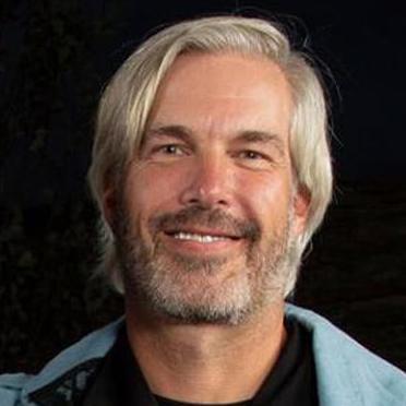 Ken Bretschneider