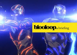 attractions news blooloop briefing avengers vr