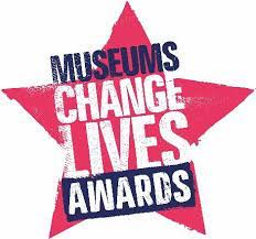Museums Change Lives Awards