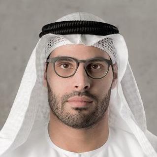 HE Mohamed Khalifa Al Mubarak