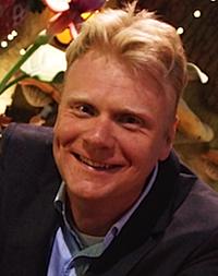 Steve van den Kerkhof Plopsa