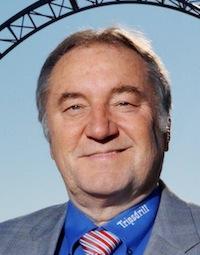 Helmut Fischer Tripsdrill