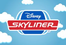 Disney gives update on reopened Disney Skyliner