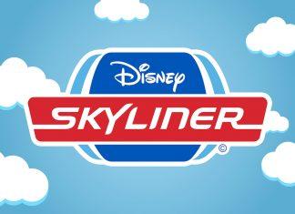 disney skyliner