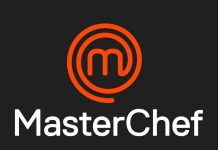 Endemol Shine China opening first MasterChef Academy in Hong Kong
