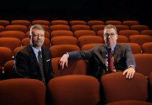 Strategic Horizons' Pine & Gilmore to present webinars for OnStage